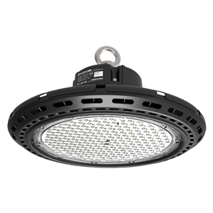 LED HIGH BAY 200W
