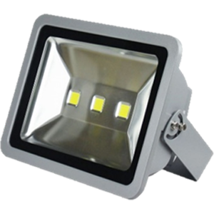 LED SPOT LIGHT 150W