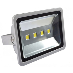 LED SPOT LIGHT 200W